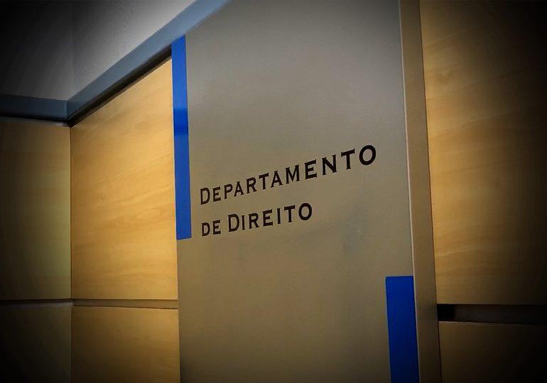 Na gênese da PUC-Rio, Direito é um dos mais tradicionais cursos da instituição